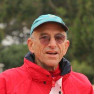 Paul Schnitz
